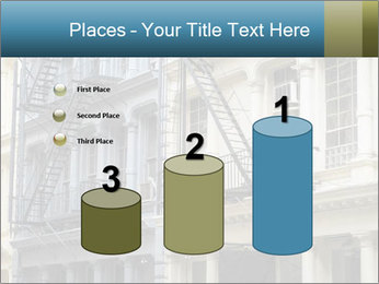 Reconstruction of buildings PowerPoint Templates - Slide 65