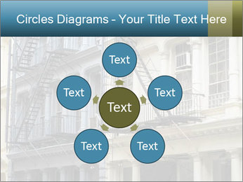 Reconstruction of buildings PowerPoint Templates - Slide 78