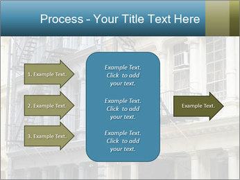 Reconstruction of buildings PowerPoint Templates - Slide 85