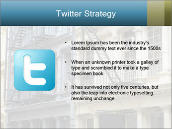 Reconstruction of buildings PowerPoint Templates - Slide 9