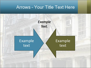 Reconstruction of buildings PowerPoint Templates - Slide 90