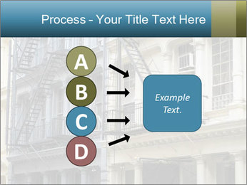 Reconstruction of buildings PowerPoint Templates - Slide 94