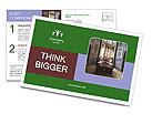 0000088887 Postcard Templates
