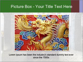 Monastery Room PowerPoint Templates - Slide 16