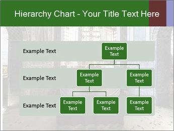 Monastery Room PowerPoint Templates - Slide 67