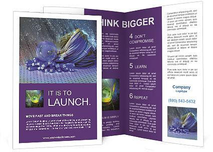0000088889 Brochure Template