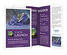 0000088889 Brochure Templates