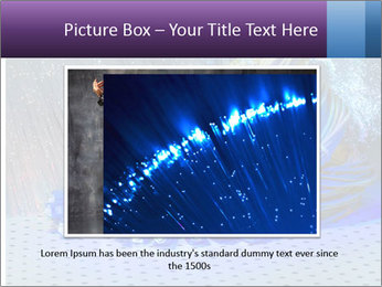 Engineering Objects PowerPoint Templates - Slide 16
