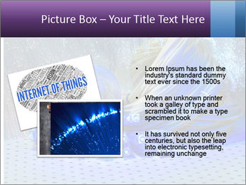 Engineering Objects PowerPoint Template - Slide 20
