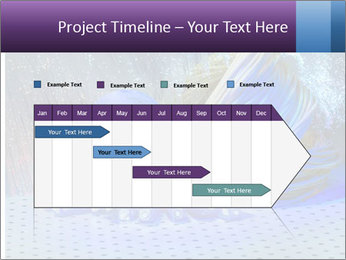 Engineering Objects PowerPoint Templates - Slide 25