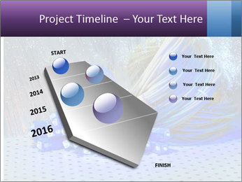 Engineering Objects PowerPoint Templates - Slide 26