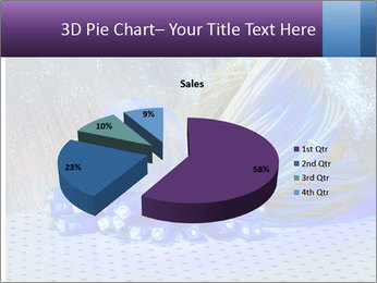 Engineering Objects PowerPoint Templates - Slide 35