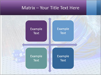 Engineering Objects PowerPoint Templates - Slide 37