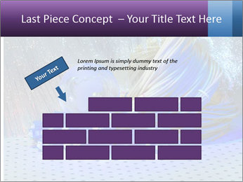 Engineering Objects PowerPoint Templates - Slide 46