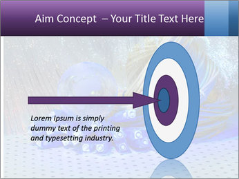 Engineering Objects PowerPoint Templates - Slide 83