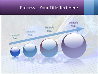 Engineering Objects PowerPoint Templates - Slide 87