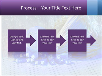 Engineering Objects PowerPoint Templates - Slide 88