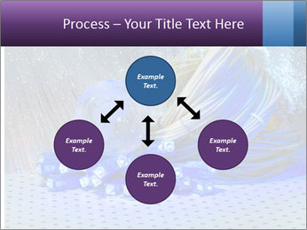 Engineering Objects PowerPoint Templates - Slide 91