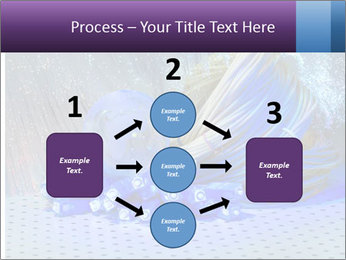 Engineering Objects PowerPoint Templates - Slide 92