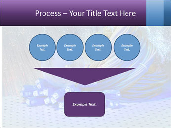 Engineering Objects PowerPoint Templates - Slide 93