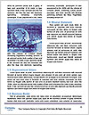 0000088889 Word Templates - Page 4
