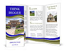 0000088890 Brochure Templates
