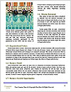 0000088890 Word Templates - Page 4