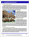 0000088890 Word Template - Page 8
