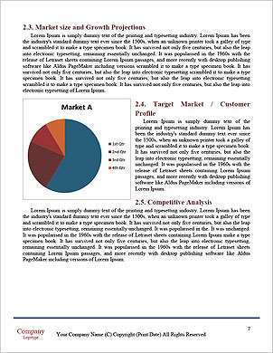 0000088892 Word Template - Page 7