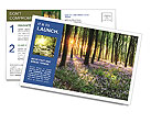 0000088893 Postcard Templates