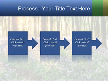 Enchanted forest PowerPoint Templates - Slide 88