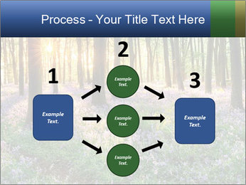 Enchanted forest PowerPoint Templates - Slide 92