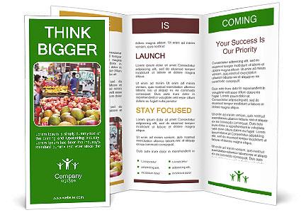 0000088894 Brochure Templates
