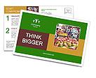 0000088894 Postcard Templates