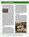 0000088894 Word Template - Page 3
