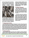 0000088894 Word Template - Page 4