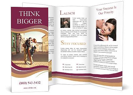 0000088895 Brochure Template