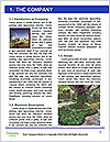 0000088896 Word Templates - Page 3