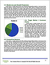 0000088896 Word Template - Page 7