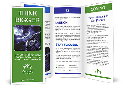 0000088897 Brochure Template
