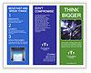 0000088897 Brochure Templates