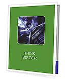 0000088897 Presentation Folder