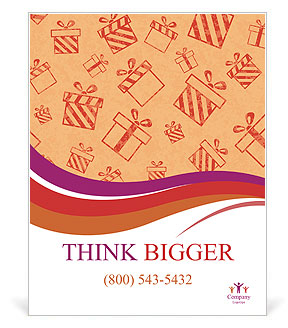 0000088898 Poster Template