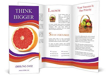 0000088899 Brochure Templates