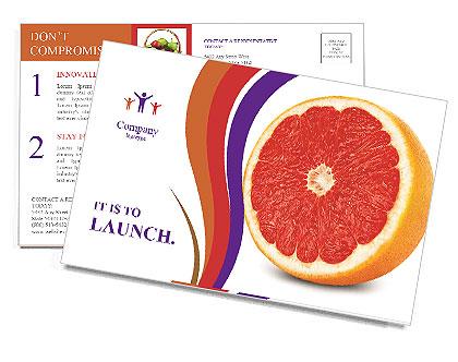0000088899 Postcard Template