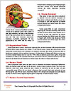 0000088899 Word Templates - Page 4