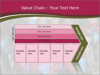 Chinese children PowerPoint Template - Slide 27