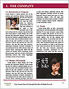 0000088900 Word Template - Page 3