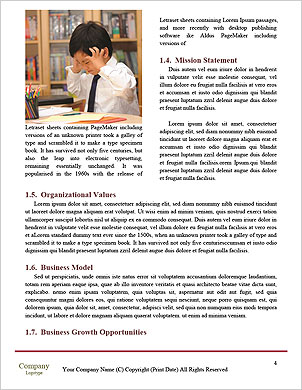 0000088900 Word Template - Page 4