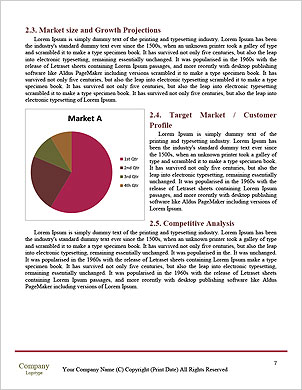 0000088900 Word Template - Page 7